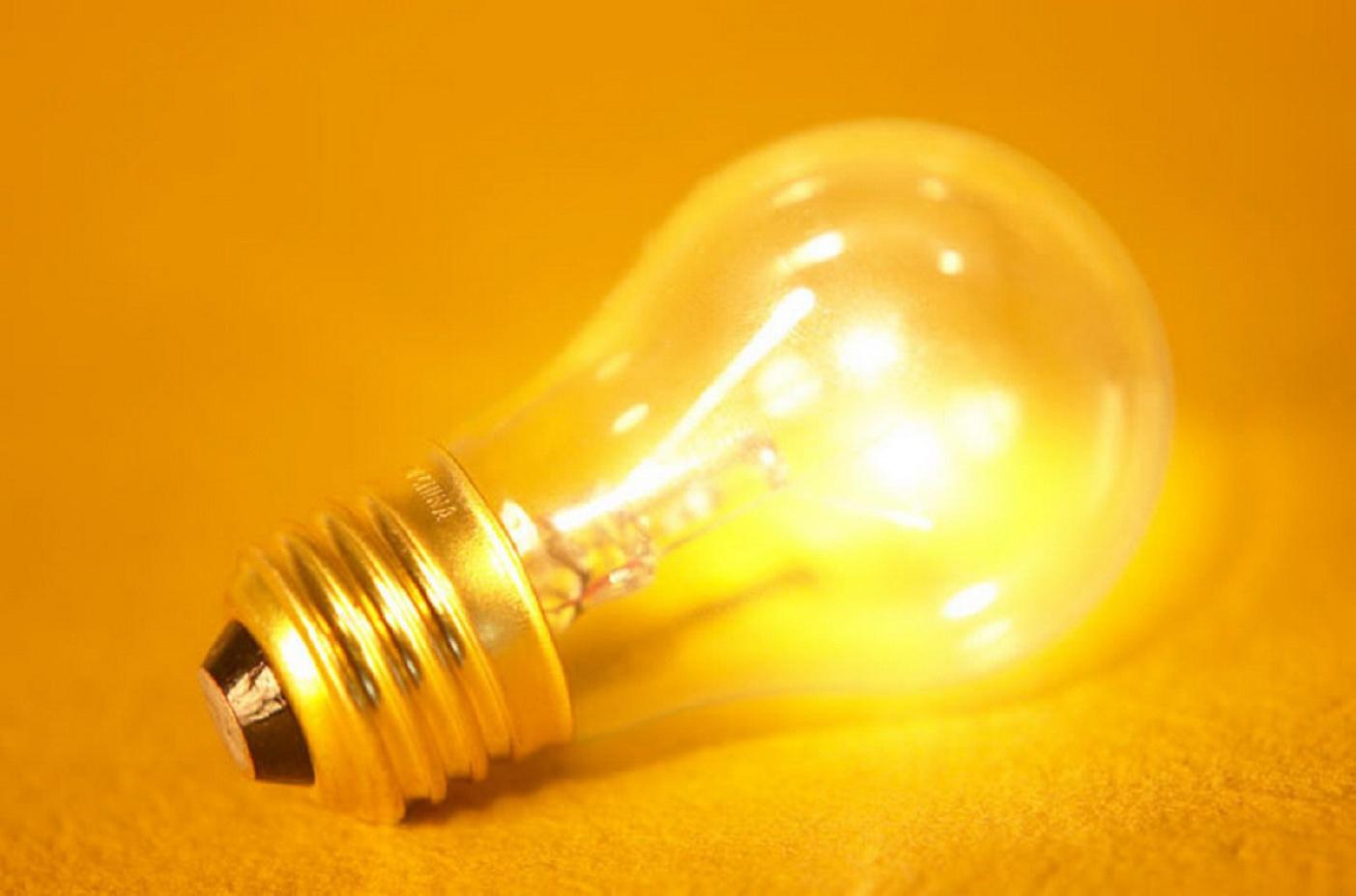 Chiêm bao bóng đèn bị hỏng có tốt không?